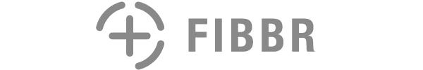 FIBBR